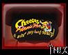 BC| Busty Cheetas Tee