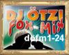 HB DJ Ötzi Disco Fox 1
