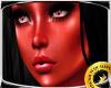 Devil Girl Realistic