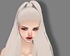 Ariana White