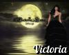 Victoria'sDesing