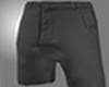 Shorts ®