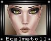 -e- Head +eyes+brows