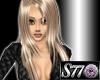 -Multi Blonde Anan