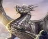 Dragon Frame V2