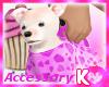iK|Kids Puppy V3