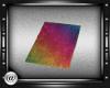 *AJ* Boho rug square 2