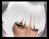 [R] White Marcia