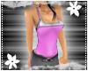 *S* Gym Kit Pink