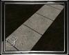 (SL) The Lounge Sidewalk