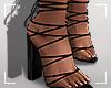 ṩ Addictive Heels v3