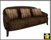 C2u Victorian Couch 2