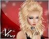 Liaya Blondie