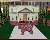 Jonnys Mobster Mansion 2