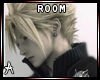 [aev] Cloud room