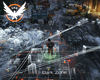 The Division WallPoster3