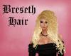 Breseth-HAYDENF-2A