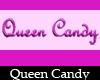 Queen Candy