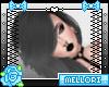 🎀 Meadow Ghoul