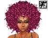 ~F~ PinkBarbie GaGa hair