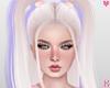 K|AmalLadyHair