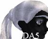 (A) Dark Genie