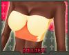 +ID+ Nikki Bikini Top F