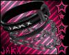 JX Property Bracelet F