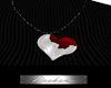 *Dk* Ice heart