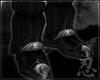 忍 Dark Assassin Boots