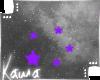 | Neshi | Stars