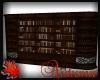 Mannaz Bookshelf