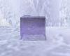 cube animated
