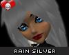 [DL] Rain Silver
