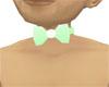 (bud) tie
