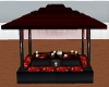 Black Red Tea House