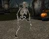 !Halloween Twerk Bones