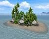 Hilton Island Resort
