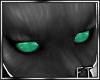 Tl Void Eyes [FT]
