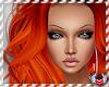 SWA|Kellie Flame