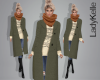LK | Fall Coat V5