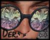 🌈 Prism Glasses Low M