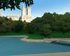 IMVU Park