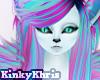 [K]*Brights Hair*