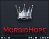 MorbidHope Custom