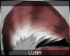 *L Bao's Tail V3