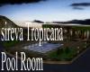 sireva Tropicana Pool