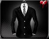 Avari Business Suit Top
