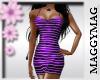 Striped Chloe V3