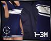 [CVT]Sail With Me 1-3m